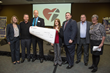 Thrivent Financial Foundation Awards $50,000 Grant to Convoy of Hope