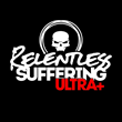 The Suffering Obstacle Race Series launch the worlds first and toughest 12hr Ultra Obstacle Course Race.