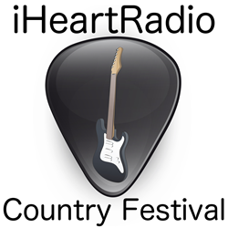 iHeartRadio Country Festival Tickets Available Now