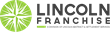 Lincoln Abstract & Settlement Services Announces Title Company Franchise