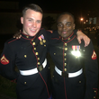 Daily Fitness Pro - United States Marine Announces New Fitness Website