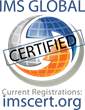 Infinite Campus Brings LMS Flexibility to Customers with IMS Global Certification