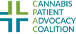 """Cannabis Patient Advocacy Coalition (CPAC) To Launch """"#ApproveThe8"""" Campaign Featuring Illinois Patients and Doctors"""