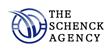 The Schenck Agency
