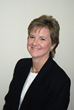 Laura Livers Promoted to Chief Executive Officer of Focus Pointe Global