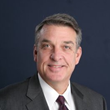Washington Federal Promotes Robert D. Peters to Commercial Banking Group Manager
