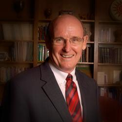 Dr. Kent Millard