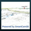 The Power of SmartCam3D Augmented Reality in Your System