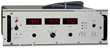 "Behlman BXL3X500 is a ""turn-key,"" rugged COTS frequency converter that converts 115 or 230 VAC, single-phase, 47/63 Hz power to 115/200 VAC, 3-phase, 400 Hz at 1500 VA, 4.3 Amps per phase."