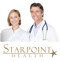 doctors on liens, orthopedic surgeon, neurosurgeon, studio city, pain management, MD
