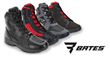 Bates Footwear to Introduce PowerSports Line at 2016 SHOT Show
