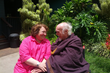 eMindful Hosts New York Times Best-Selling Author Sharon Salzberg For Live, Online Conversation With Public