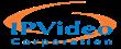 IPVideo Corporation Logo