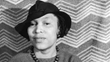 In Conversation: The Zora Neale Hurston I Remember Kicks Off  ZORA!  Festival Academic Conference January 29 at Rollins College Bush Auditorium in Winter Park, Florida