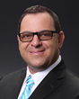 Mark Sadek Elected to Lead the Largest Local Realtor Association in the U.S.