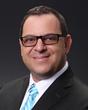 Miami Realtors Showcase South Florida Real Estate