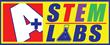 A+ STEM Labs Logo