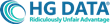 HG Data Expands Leadership Team to Amplify Product Innovation and Brand Positioning