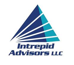 Intrepid Advisors LLC logo