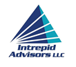 Intrepid Advisors Anticipates Larger Demand Due To More Businesses Benefiting From New Law On Research Tax Credit