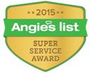 phoenix auto glass customer service award
