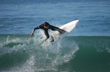 Digital High School Recommended for Surfing America Athletes