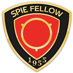 SPIE honors its new Fellows of the Society.