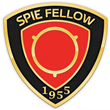 SPIE Names 32 New Fellows of the Society in 2016