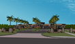 Parkland Memory Care, Coming to Chandler Arizona