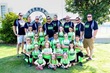 The Slocum Agency Launches Grassroots Charity Effort to Benefit Lady Pride Youth Softball Teams of Forney, Texas
