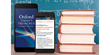 Celebrate World Thesaurus Day and Save up to 40% on the Oxford Learner's Thesaurus App for iOS and Android