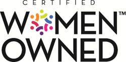 Women-Owned Busines logo