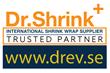 Dr. Shrink, Inc. Gains New Shrink Wrap Distributor in Sweden