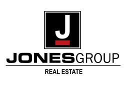 Top Orlando Real Estate Group