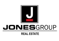 Jones Group Real Estate Opens Orlando, Florida Office
