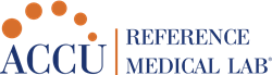 Accu Reference Logo