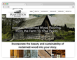 Plantation Reclaimed Inc. Awarded Best Of Houzz 2016