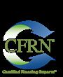 Certified Flooring Network Announces Franchise