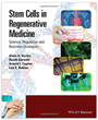 New Book Out with Two Chapters on Veterinary Regenerative Medicine Written by Dr. Bob Harman, CEO for VetStem Biopharma, Now Available through Amazon