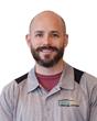 Sean Waters, FastenersPlus.com