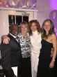 Egberts Insurance Agency Initiates Charity Campaign for the Mullica Hill Purple Tie Gala to Benefit the American Cancer Society's Relay for Life