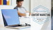 Content Marketing 101: Shweiki Media Printing Company Announces the Publishing of a New, Must-Watch Webinar on Key Strategies Businesses Should Implement for Success