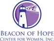 Beacon of Hope Center for Women Domestic Violence Crisis Center Announces New CEO