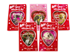 NEW! Puppy Love Heart