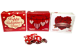 NEW! Double Chocolate Truffles Gift Box