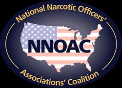 NNOAC logo