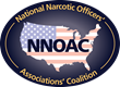 Express Diagnostics International's DrugCheck Onsite Screening Devices Endorsed by NNOAC