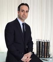 Celebrity Plastic Surgeon, Dr. Raffi Hovsepian, Awarded Top Doctor 2016