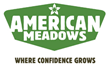American Meadows Introduces New Perennials for 2016