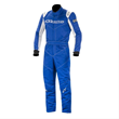 Alpinestars GP Start Boot Cut Driving Suit